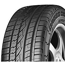 Continental CrossContact UHP 255/50 R19 107 Y TL