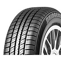 Bridgestone B330 195/70 R15 97 T TL