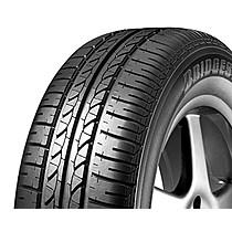 Bridgestone B250 165/65 R15 81 T TL