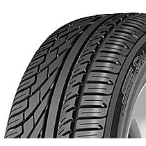 Michelin Pilot Primacy 275/40 R19 101 Y TL