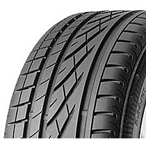 Continental ContiPremiumContact 275/50 R19 112 W TL
