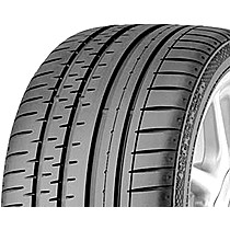Continental SportContact 2 225/45 R17 91 W TL