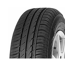 Continental ContiEcoContact 3 185/70 R14 88 H TL
