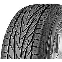 Uniroyal Rallye 4X4 Street 265/70 R15 112 H TL