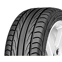 Semperit Speed-Life 195/45 R15 78 V TL