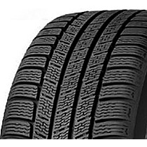 Michelin LATITUDE TOUR HP 255/55 R18 109 V