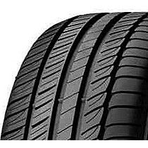 Michelin Primacy HP 245/45 R17 95 W TL