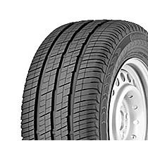 Continental Vanco 2 215/75 R16 C 116/114 R TL