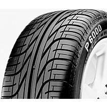 Pirelli P6000 195/65 R15 91 W TL