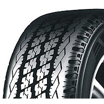 Bridgestone R630 235/65 R16 C 115 R TL