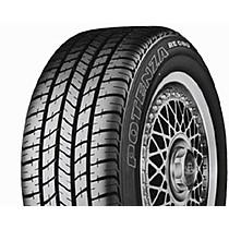 Bridgestone RE080 185/60 R15 84 H TL