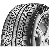 Pirelli P6 Four Seasons 195/65 R15 91 V TL