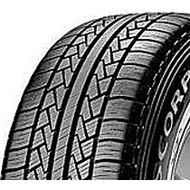 Pirelli SCORPION STR 235/50 R18 97 H