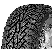 Continental CrossContact AT 205/70 R15 96 T