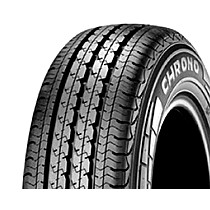 Pirelli Chrono 205/70 R15 C 106 R TL