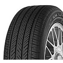 Michelin Pilot HX MXM4 235/50 R18 97 H