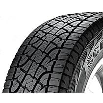 Pirelli SCORPION ATR 215/80 R15 102 T