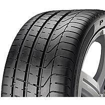 Pirelli P ZERO 245/35 R21 TL