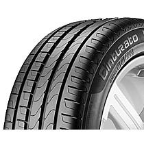 Pirelli P7 CINTURATO 235/55 R17 99 W TL