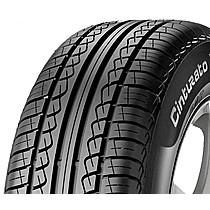 Pirelli CINTURATO P6 165/60 R14 75 H TL