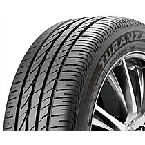 Bridgestone ER300 205/55 R16 94 H TL