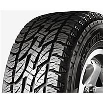 Bridgestone D694 265/70 R15 112 S