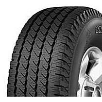 Michelin CROSS TERRAIN 225/70 R17 108 S