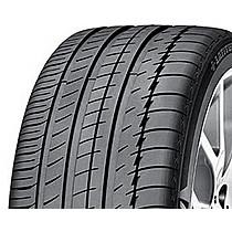 Michelin LATITUDE SPORT 255/55 R18 109 Y