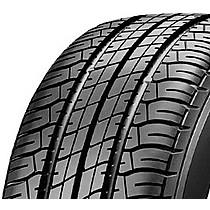 Dunlop SP Sport 200E 175/80 R14 88 H TL