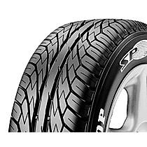 Dunlop SP Sport 300E 165/60 R14 75 H TL