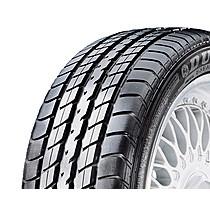 Dunlop SP Sport 2000E 195/50 R16 88 H TL