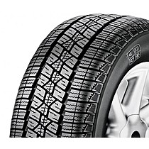 Dunlop SP ALL SEASON M2 205/55 R16 91 V