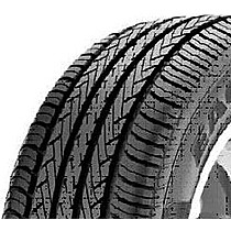 Goodyear EAGLE NCT 5 255/50 R21 106 W