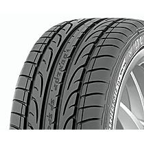 Dunlop SP Sport Maxx 255/30 R19 91 Y TL