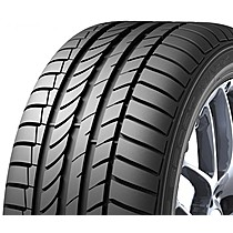 Dunlop SP Sport Maxx TT 205/50 R16 87 Y TL