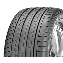 Dunlop SP Sport Maxx GT 255/40 R19 100 Y TL