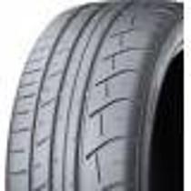 Dunlop SP SPORT 600 245/40 R18 93 W TL