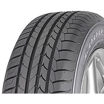 GoodYear EFFICIENTGRIP 205/50 R16 87 W TL