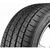 Dunlop SP Sport 2030 185/55 R16 83 H TL