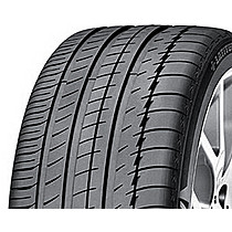 Michelin LATITUDE SPORT 275/45 R19 108 Y