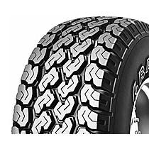 Dunlop Grandtrek TG4 255/70 R15 108 Q