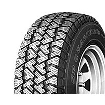 Dunlop SP Qualifier TG20 215/80 R16 107 S