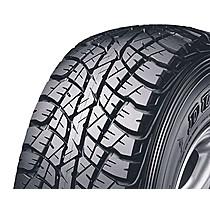 Dunlop Grandtrek AT2 215/80 R15 101 S