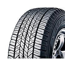 Dunlop Grandtrek ST20 215/70 R16 99 H