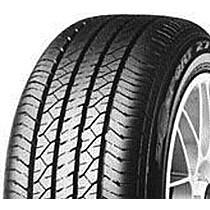 Dunlop SP Sport 270 225/60 R17 99 H