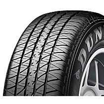 Dunlop GRANDTREK PT4000 235/65 R17 108 V