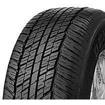 Dunlop Grandtrek AT23 275/60 R18 113 H