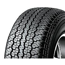Dunlop Grandtrek TG32 215/70 R16 99 S
