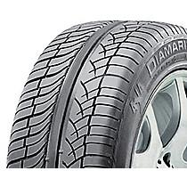 Michelin LATITUDE DIAMARIS 255/60 R17 106 V