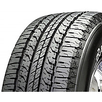 BFGoodrich LONG TRAIL T/A TOUR 255/65 R17 108 T